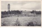 Watertoren En Proeftuin Brecht Sint-Job-in-t-Goor Sint-Job Kristus-Koninginstituut Broeders Van Liefde - Brecht
