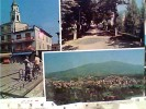 PARMA BEDONIA  E FIUME TARO  VB1982 FF8229 - Parma