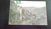 19MERLEN° DE CASIER194 TTCIRCULE - Other Municipalities