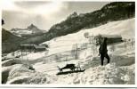 Cortina. Dintorni (1925) - Italia