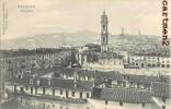 SALUZZO 1900 - Italia
