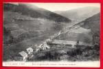 88. Ban-de-Laveline. Vallée De Lauterupt. 1921 - Autres Communes