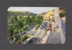 ACAPULCO - MEXICO - MEXIQUE - Costera Miguel Aleman En Acapulco Gro. (Entrada A Acapulco Y Sus Playas) Boulevard Costera - Mexique