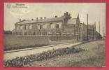 Diegem - Ecole Communale - 1929 ( Verso Zien ) - Diegem