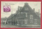 Reet - Brouwershuis -  1930 ( Verso Zien ) - Rumst