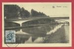 Ravels - De Brug  - 1930  ( Verso Zien ) - Ravels