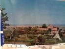 COVIGNANO RIMINI ABBAZIA  S MARIA DI SCOLCA VB1973 FF8253 - Rimini