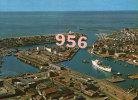 * * DIEPPE * * Vue Générale De L'Avant-Port - Dieppe