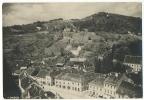 SAMOBOR Panorama Real Photo 1930? - Croatia