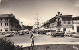 Madagascar -  Tananarive - Analakely Avenue Du 18 Juin - Automobiles - Madagascar
