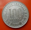 Congo 100 Francs 1972 - Congo (Republic 1960)