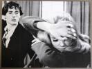 Belle De Jour Catherine DENEUVE PICCOLI Tous En Scène Cinéma Maison De La Culture Du Havre - Fotos