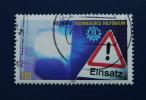 BRD - 2000 - Mi: 2125 - O - BRD