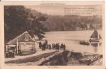 63  Lac Pavin - Francia