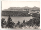 63  Lac Pavin - France