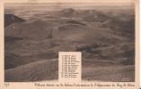 63  Le Puy De Dome - Andere Gemeenten
