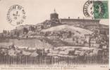 63  Le Puy De Dome - Frankreich
