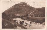 63  Le Puy De Dome - Francia