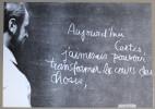 Il Ne Faut Pas Mourir Pour ça LEFEBVRE Maison De La Culture Du Havre - Fotos