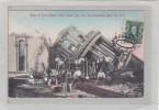 ETATS-UNIS - CALIFORNIE - SANTA ROSA - Ruins Of Court House Santa Rosa Cal. After The Earthquake  April 18,1906 - San Francisco