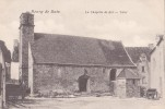 Bourg-de-Batz/44/ La Chapelle De Ker-Valet/ Réf:C4090 - Francia