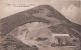 63  Le Puy De Sancy - Frankrijk