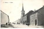 (D2 - 53-54 - )  Noiseux - Eglise - Somme-Leuze