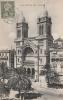 Tunisie - Cathedrale De Tunis  - - Tunisie