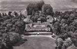 Chateau Des Sales Pomerol Heritier De Laage - Autres Communes