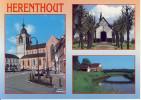 Herenthout (meerzicht) - Herenthout