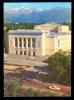 Almaty / Postcard Not Circulated - Kazakhstan