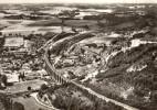 76 Barentin . Le Viaduc, Vue Aerienne - Barentin