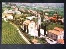 VENETO -TREVISO -CARPESICA VITTORIO VENETO -F.G. - Treviso