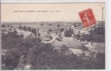 49 MAINE ET LOIRE NOYANT LA PLAINE Vue Générale - France