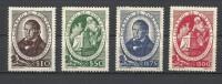 Portugal. 1944_Felix Avelar Brotero. - Nuevos