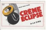 Creme éclipse - Chaussures