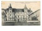 Saint Marcellin - Chateau De Batailliou - Environs De Montbrison - Autres Communes