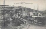 Corse-Environs D´ajaccio-Pischiatello Et Le Pont...édition Dumont Rare - Ajaccio