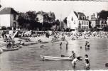 LORIENT - La Plage De Toulhars  (GTb-c413) Neuve - Non Circulée - Lorient