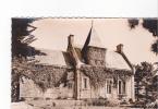 ARRADON (4)-56 - France -Hotel De Al Pointe -34 Gaby- Artaud - Arradon