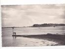 ARRADON (7)-56 - La Pointe  - N° 6 Sans Editeur Marqué Gaby ? Cale - Arradon