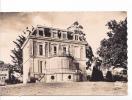 ARRADON (16)-56 - La Mairie, Artaud-gaby 5 - Arradon