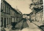 FAULQUEMONT (57) FALKENBERG   Nanzigerstrasse 1941 - Faulquemont