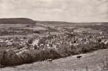 L 9200 DIEKIRCH, Panorama - Diekirch