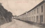 52  Brousseval - Autres Communes