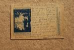 Carte Postale Ancienne Guerre De 1914 2ème Emprunt De La Défense Nationale - Guerre 1914-18