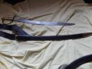 Reproduction,sabre Briquet - Armes Blanches