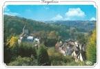 Gargilesse, 36 - France