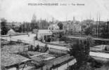 VILLELOIN - COULANGE - Vue Générale - Otros Municipios