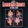 * 2LP *  THE GOLDEN GATE QUARTET - THE DOUBLE ALBUM (France 1982 EX!!!) - Religion & Gospel